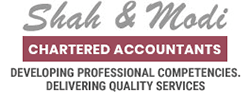 Accounting Firms In Mumbai